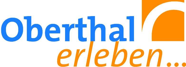 Oberthal Aktuell